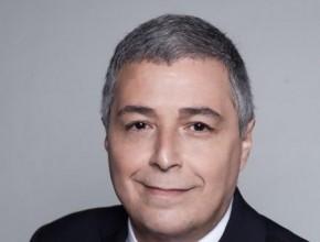 تعيين أريك بينتو مديرًا عامًا لبنك بوعليم