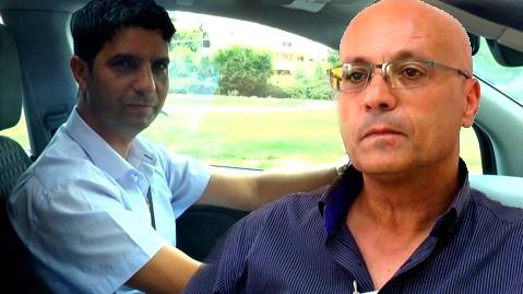 arabTV- عودة ممتحني السياقة لمزاولة عملهم