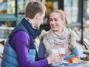 هل يكفي الحب واللهفة والشوق والإنجذاب لنجاح الزواج؟
