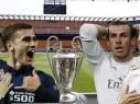 الليلة: الريال يواجه خصمه أتلتيكو مدريد في صراعٍ على لقب دوري الأبطال