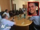 بلدية كفرقاسم عقب مقتل محمد الجوابرة: نطالب الشرطة بوقف الأفعال الإجرامية