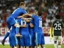 ألمانيا تتلقى الهزيمة على يد سلوفاكيا استعداداً لليورو