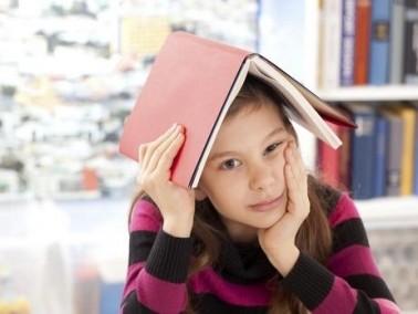 قصة حقيقة ومؤثرة: الطالب والمعلمة