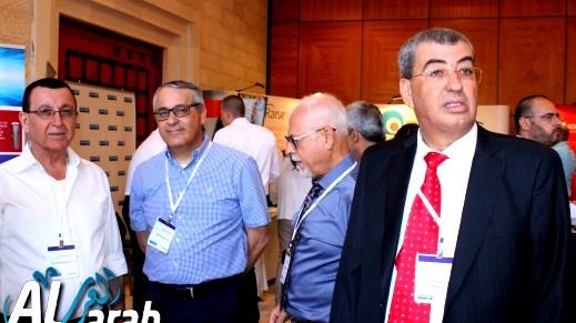 الناصرة:جمعية أطباء الاسنان العرب تعقد مؤتمرها السنوي