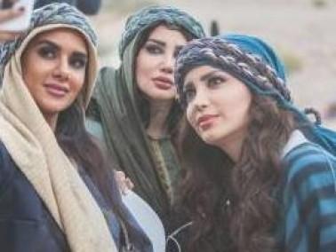 ترقبوا الطواريد ضمن مسلسلات رمضان السورية
