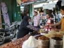 غزة: شلل في الحركة التجارية وأوضاع مأساوية ورمضان الأصعب منذ 10 سنوات