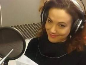 ليدي- الفنانة الحيفاوية ليم سليمان: كنت أغني قبل أن أتعلم النطق