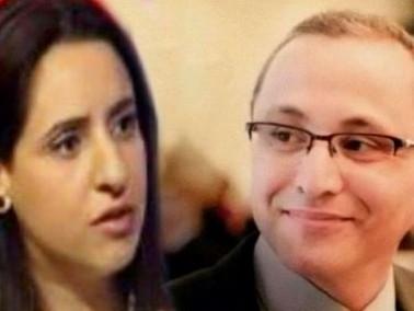 سامر أحمد خطيب من المكر وألواز عبد الحليم قاضيان