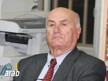 عجبي!/ بقلم: أ.د فاروق مواسي