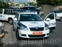 الشرطة: إعتقال سائق من المكر وتحرير 80 مُخالفة في منطقة كفرياسيف