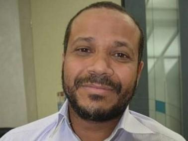 الرملة تفجع بوفاة عضو البلدية الناشط حسن ابو عبيد