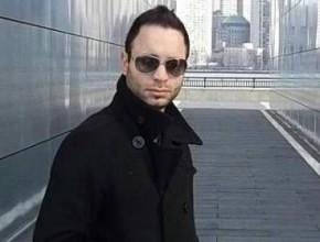 ليدي- مروان دكور يغني وينك؟
