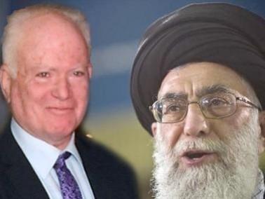جلعاد: إيران تفعل المستحيل لنقل السلاح إلى حزب الله