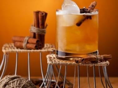 طريقة تحضير شراب الخروب اللذيذ..صحتين