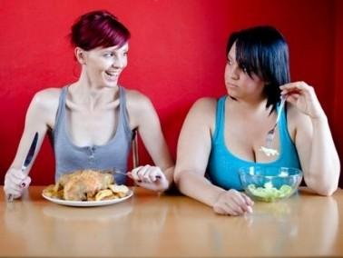 ابتكار جديد لخسارة الوزن بدون عمليات
