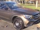 2016 Mercedes Benz شبابيّة وتتميز من جديد
