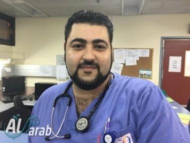 ليدي- د.عمر مصالحة يتحدث عن أمراض فصل الصيف