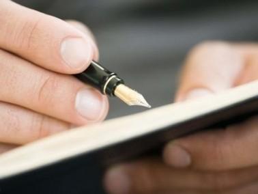 ألقَدَرُ/ بقلم: طلال غانم