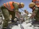 الجيش الإسرائيلي: تمرين قيادة الجبهة الداخلية في الشمال استعدادا للطوارئ
