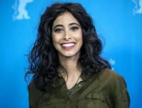 ليدي- سمر قبطي من الناصرة متمردة في مفرق 48