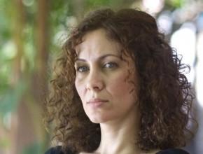 ليدي- مهى حاج من الناصرة: شخصيات فيلمي تمسّ شخصيتي وحياتي