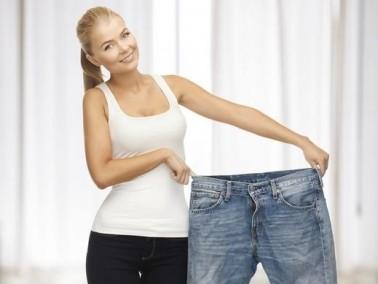 خسارة الوزن بسرعة من دون ريجيم وجوع!