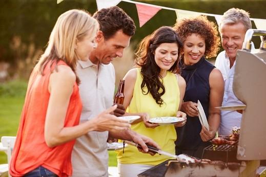 نصائح لتغذية سليمة وصحية خلال أيام العيد