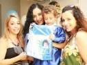 حيفا: حضانة بي توتي تحتفل بتخريج الفوج الأول من أطفالها