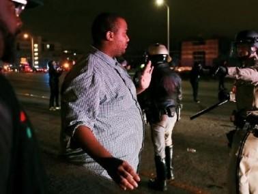 أمريكا: مقتل 3 عناصر بالشرطة في دالاس