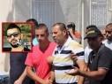 الحزن يخيّم على ميسر: تشييع بديع أبو هدبة (23 عامًا) ضحية حادث الغرق