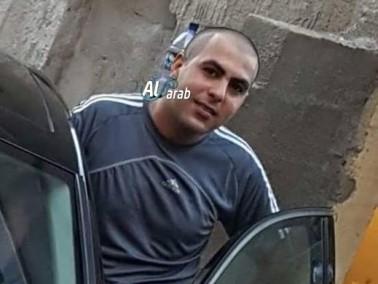 وفاة الشاب محمد رياض محمود عبدالقادر من يافة الناصرة