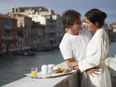 الزواج يحميكم من خطر السرطان!