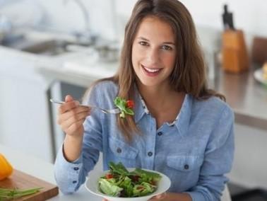 نصائح لكسب فيتامينات مهمة لاجسامنا