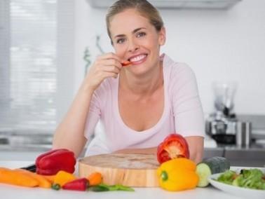 نصائح هامة للحصول على تغذية سليمة