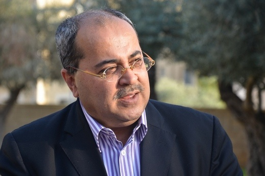 الحركة العربية للتغيير تدين محاولة الإنقلاب العسكري بتركيا