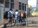 رؤساء لجان أولياء أمور الطلاب يتذمرون على قرار وزارة المعارق الجديد