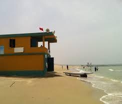 الداخلية تعلن منع السباحة في شاطئ جسرالزرقاء