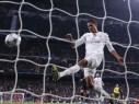 فاران يرفض التعاقد مع اليونايتد: سأستمر مع ريال مدريد حتى عام 2020