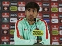 رسميًا: برشلونة يعلن عن تعاقده مع أندريه جوميز من فالنسيا