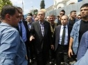 أردوغان يوقّع على مرسوم يقضي بإغلاق أكثر من 1000 مدرسة خاصّة