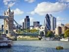 أجمل الأماكن السياحية في لندن