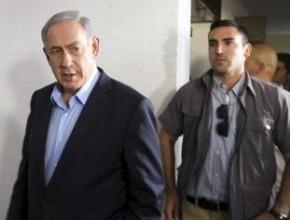نتنياهو: حماس ستتكبد خسائر فادحة وتدفع ثمنًا باهظًا في المعركة القادمة