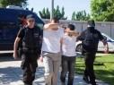 السلطات التركية: اعتقال أكثر من 15 ألفا منذ محاولة قلب نظام الحكم