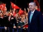 أردوغان: الإنقلاب محاولة استعماريّة وبعض الدول عاتبت الإنقلابيين لفشلهم في قتلي