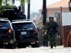 واشنطن: 3 قتلى في إطلاق رصاص على حفلة أقيمت في منزل