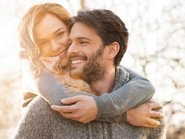 5 صفات تبحث عنها المرأة في الرجل قبل وسامته