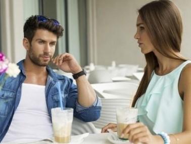 آدم: تصرفات تكرهها المرأة من الرجل