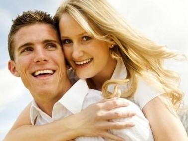 3 أساسيات لنجاح أي زواج.. احرص عليها