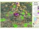 مركز التخطيط البديل: قرار رازين لتوزيع الأرنونا من المنطقة الصناعية خطوة مهمة
