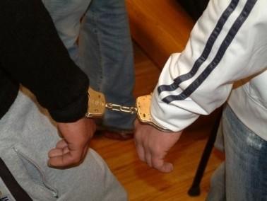 الشرطة: إعتقال مشتبهين بالضلوع في قتل بهاء نبابتة